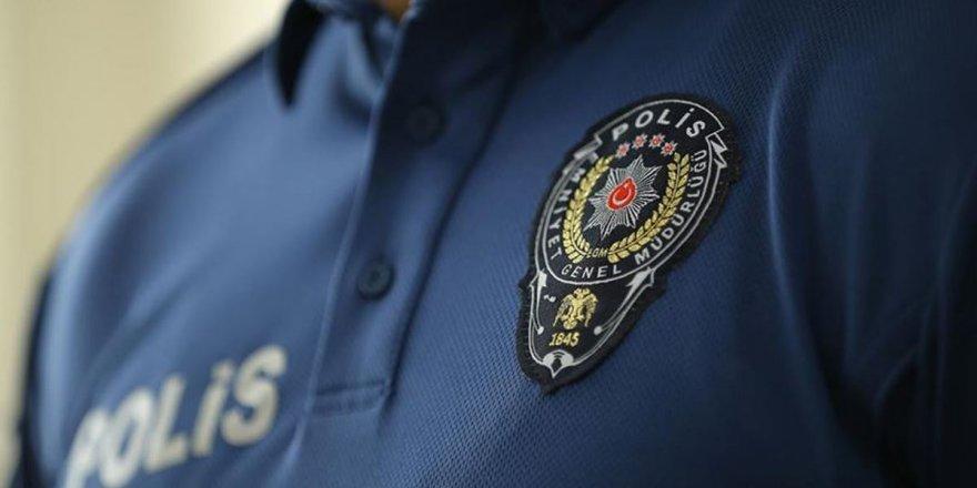 Bir Günde Kayda Geçen 3 Polis Şiddeti