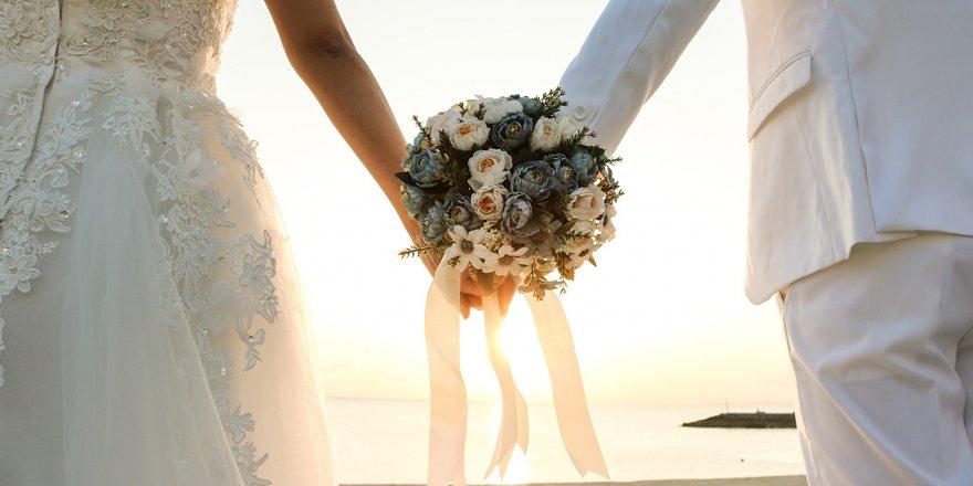 Kars | Düğünler Hasta Sayısını Arttırıyor!