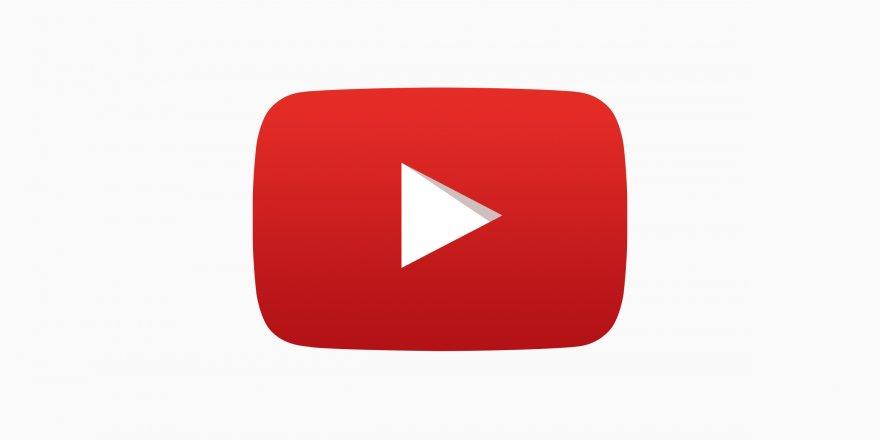 Hadi Özışık'tan Erdoğan'a YouTube Çağrısı
