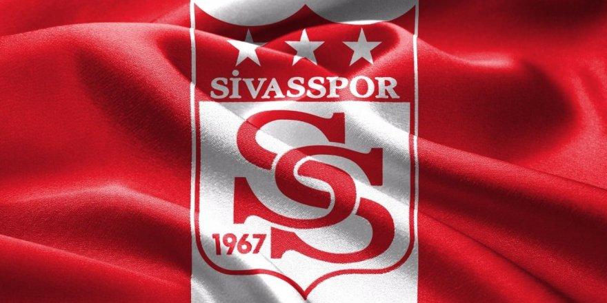 Süper Lig | Sivasspor'a Kayseri Çelmesi