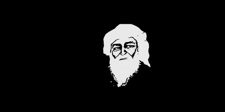 HDP | Şeyh Said'in Mezar Yeri Açıklansın