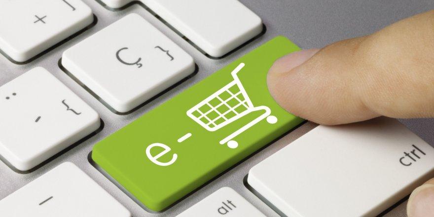 KATSO Üyelerini 'e-Ticaret'le Tanıştıracak