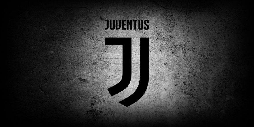 Juventus | Buffon ve Chellini'nin Sözleşmelerini Uzattı