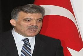 Türkiye'nin Örnek Ülke Olma İddiası YOK