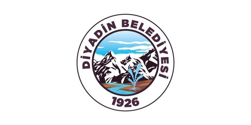 Ağrı | HDP'li Diyadin Belediyesi'ne Kayyum Atandı