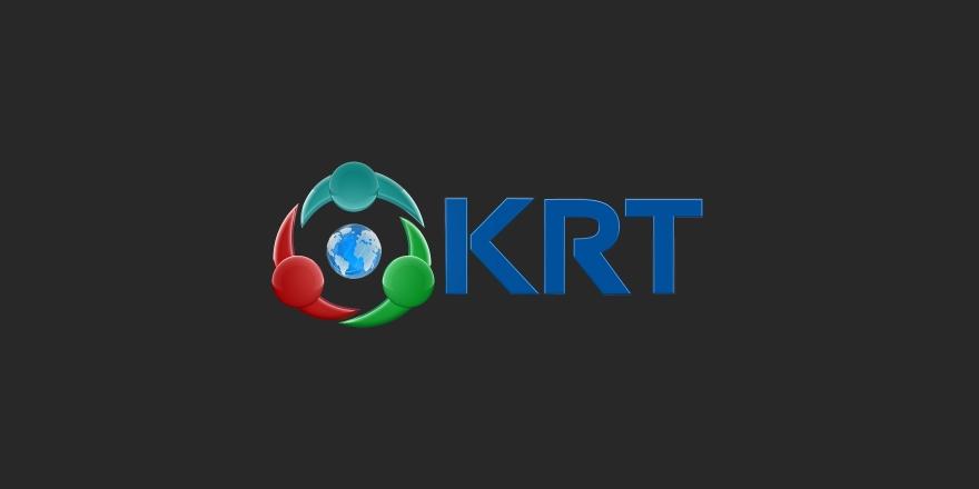 KRT TV | Adnan Bulut'tan Bahçeli'ye Açık Çağrı