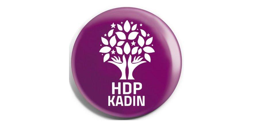 HDP  Mensur Işık Hakkında İhraç Soruşturması