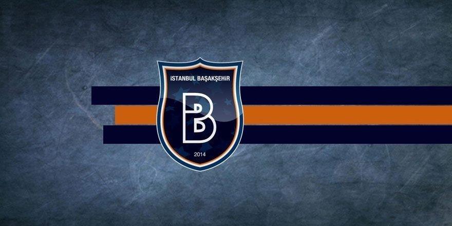 Süper Lig | Başakşehir Şampiyon !