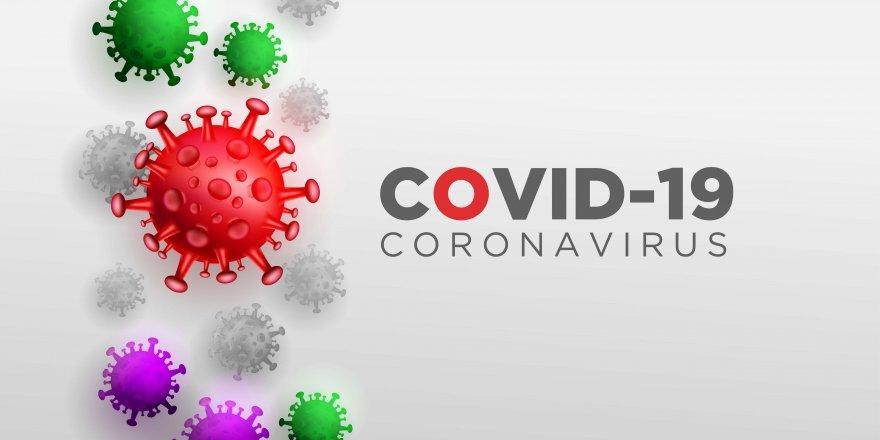 Covid-19 | Tablo Vahim, Vakalarda Ciddi Artış Var