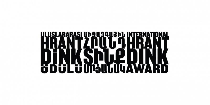'Hrant Dink' Ödülleri Sahiplerini Buldu