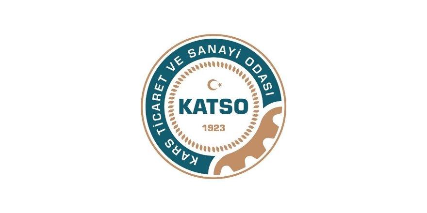 KATSO'dan 'İşletmelere Destek Çağrısı'