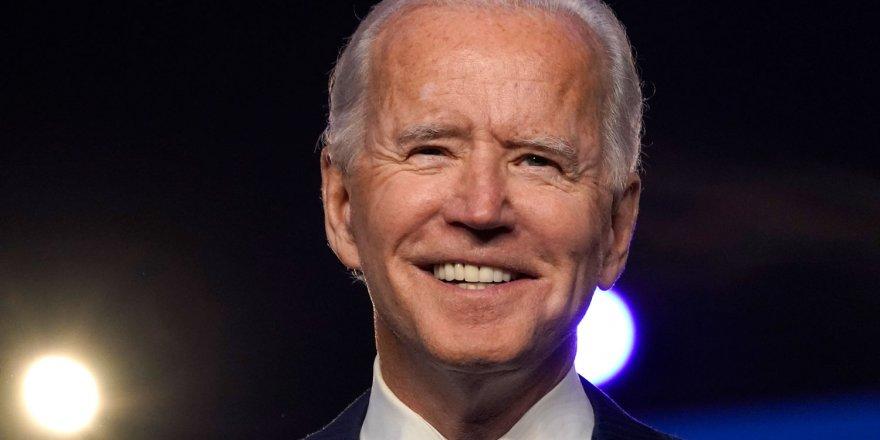 ABD | Joe Biden'ın Kabinesi Netleşiyor