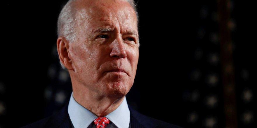 ABD | Joe Biden'ın Başkanlığı Resmileşti