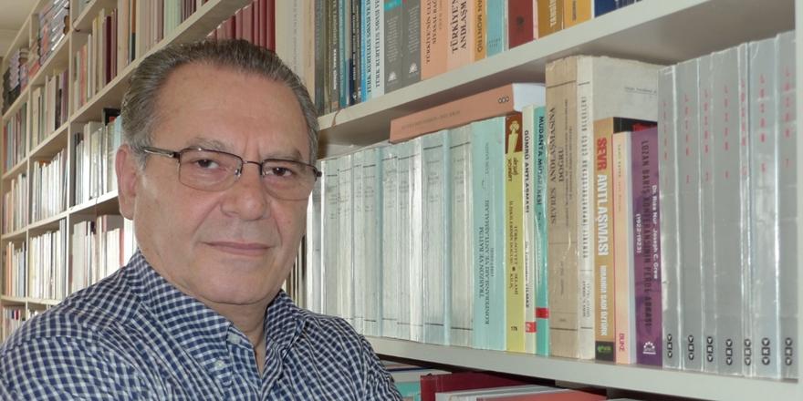 Sezai Yazıcı SERKA'yı Ziyaret Etti