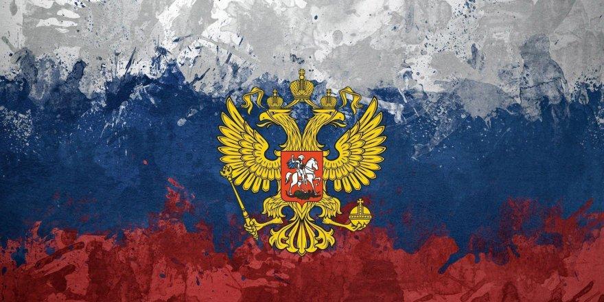 Rusya | Muhalif Lider Aleksey Navalny Protestosu