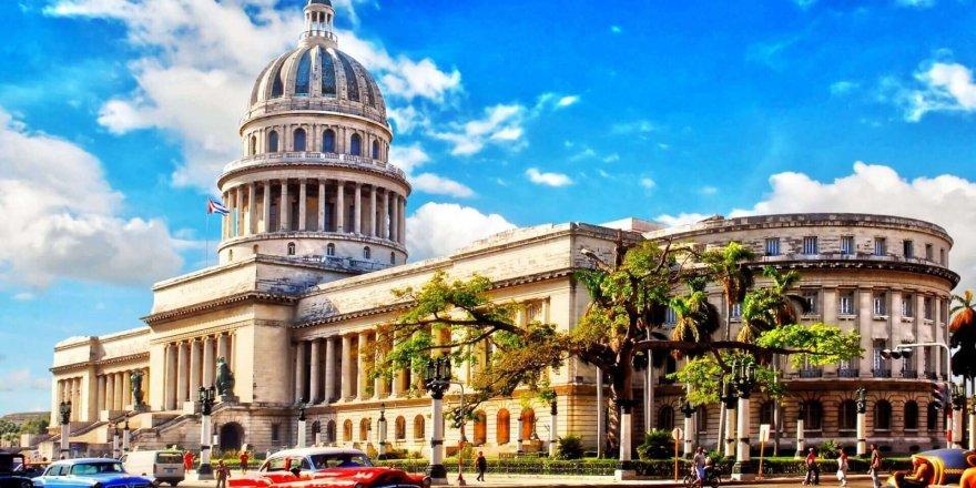 Covid-19 | Küba'dan Umut Veren Coronavirüs İlacı