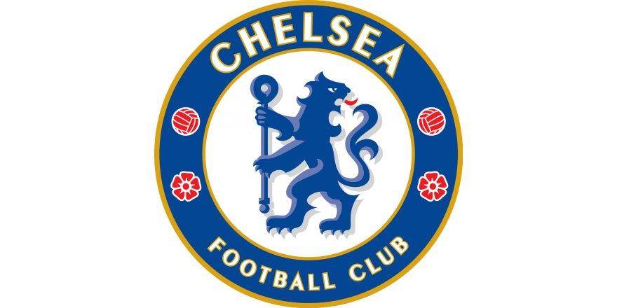 Şampiyonlar Ligi'nde Zafer Chelsea'nın