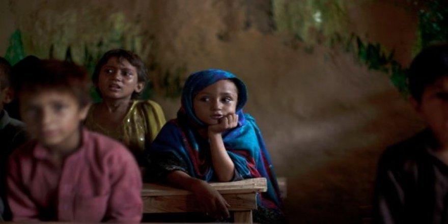 Afganistan | Taliban İlerledikçe Zalimleşiyor