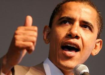 Obama'dan İlginç Demokrasi ÖRNEGİ