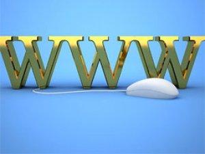İnternet Kullanım Oranı Yüzde 61 Oldu
