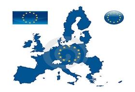 Avrupa'da Dondurucu SOĞUKLAR