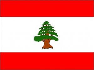Hariri, Lübnan'a Geri Döndü