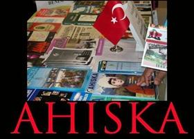 Ahıska Türkleri Topraklarını İstiy&#111r..!
