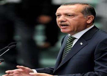 Erdoğan'dan Obama'ya MEKTUP