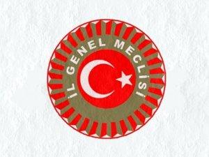 Kars İl Genel Meclisi Üyesi Güven Çelik DBP'den İstifa Etti