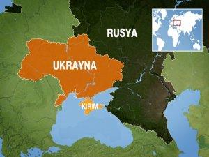Putin, Ukrayna Devlet Başkanı Poroşenko İle Görüştü