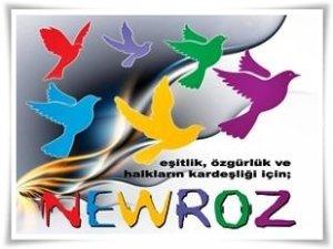 Newroz Öncesi 12 ilde Polis Operasyonu