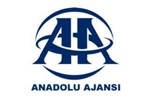 Anadolu Ajansı'ndan Kars'a ZİYARET