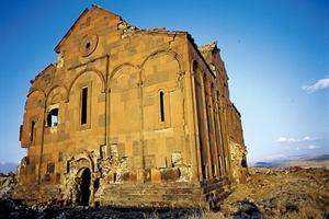 Korunması Gereken 12 Kültürel Miras