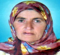 Ardahan'da Toprak Ev Çöktü: 1 Ölü