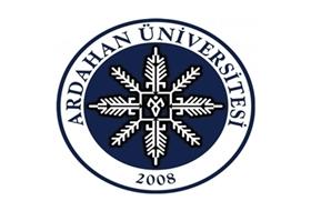 Ardahan Üniversitesi'nde Öğrenci KULÜBÜ