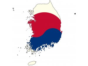 Güney Kore Devlet Başkanı İstifa Edeceğini Duyurdu