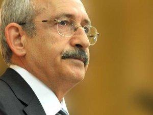 Kılıçdaroğlu: Yapamıyorsan İstifa Edeceksin