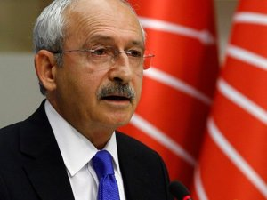 """Kılıçdaroğlu: """"O Gece Linç Edilenler Var, Takipçisiyim"""""""