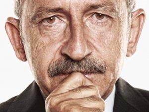 Kıılçdaroğlu'ndan Başbakan Yıldırım'a Mektup