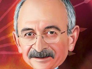 Kemal Kılıçdaroğlu, Murat Hazinedar'a Sahip Çıktı