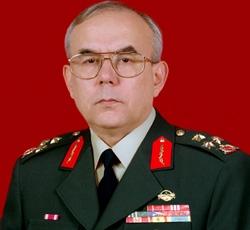 Jandarma Genel Komutanı Kağızman'da