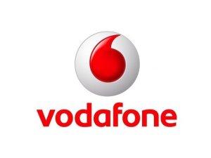 Vodafone, Yerli Baz İstasyonu İçin Ön Sipariş Verdi