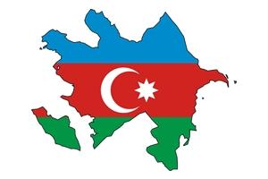 Seçim Yapıldı, Azerbaycan KARIŞTI