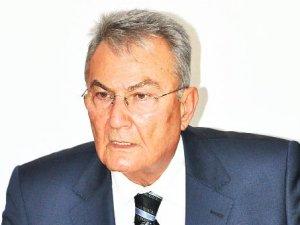Kılıçdaroğlu: Baykal AKP'ye Can Simidi Oldu