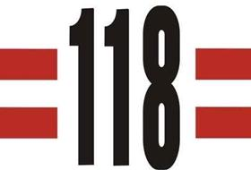 Borçluların Kabusu 118li NUMARALAR