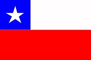 Şili'de Madencilerin KURTULUŞ Bayramı