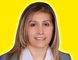 BDP'li Belediye Başkanı Gözaltına ALINDI