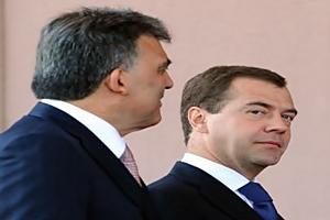 Türkiye ve Rusya Arasında VİZE KALKTI