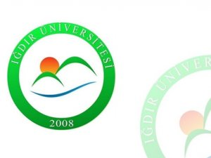 Iğdır Üniversitesi 'Nöbet' İçin Alanları Doldurdu