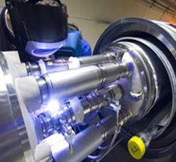 CERN'de Tarihi Bilimsel BULUŞ